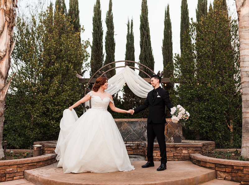 Alexandria Vail Photography Wedgewood Fresno Wedding Alexis   Dezmen589.jpg