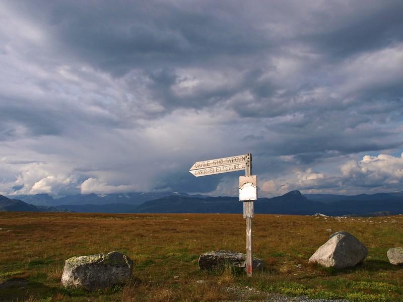 Slettenfjell 02-08-11 (31).jpg