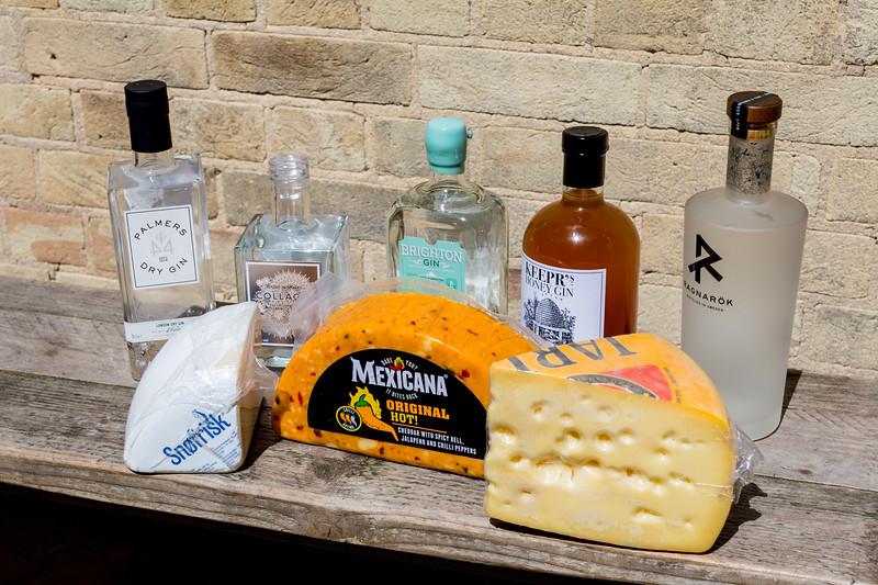 Gin and Cheese May 2018 (005 of 050).jpg