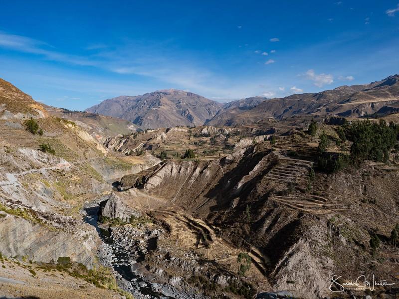 Peru-15102019-285.jpg