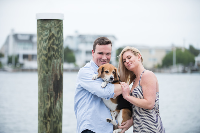 EngagementPhotos-10.jpg