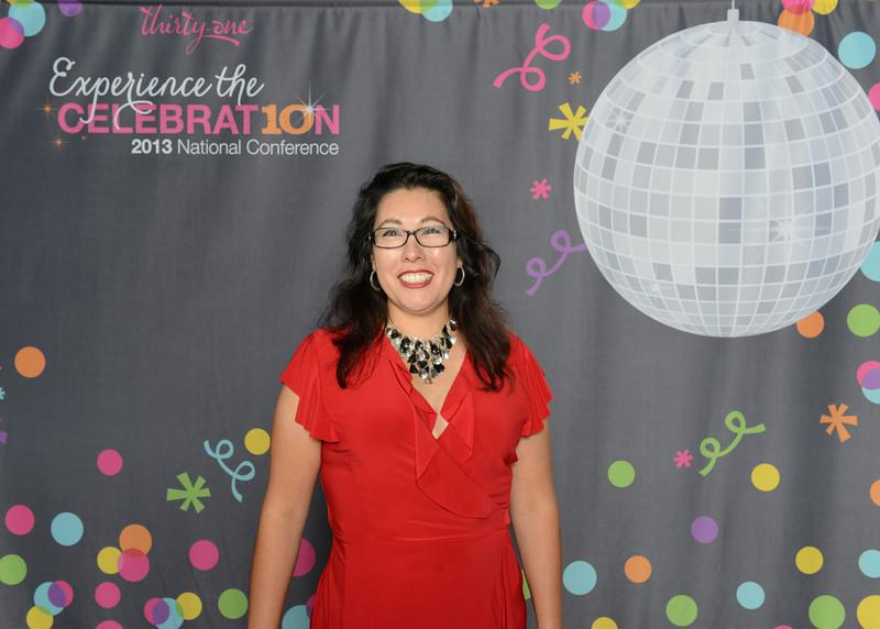 NC '13 Awards - A2 - II-251_65579.jpg