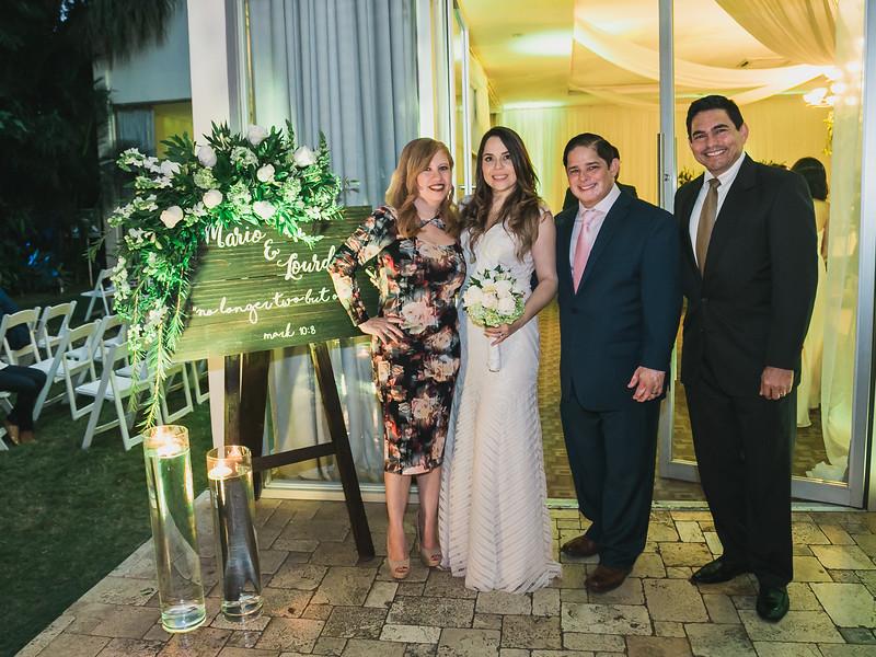 2017.12.28 - Mario & Lourdes's wedding (350).jpg