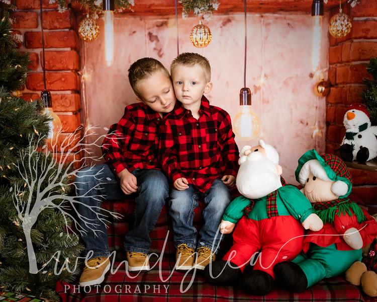 wlc Christmas mini's 2019162019-2.jpg