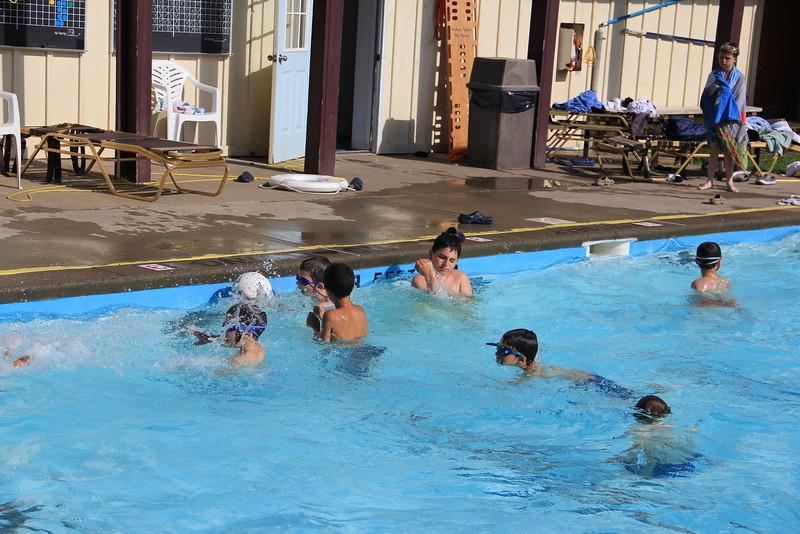 kars4kids_thezone_camp_2015_boys_boy's_division_swimming_pool_ (211).JPG