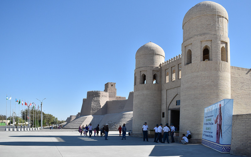 Usbekistan  (84 of 949).JPG