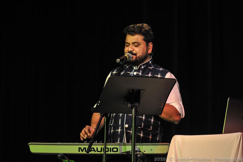 2016-10-08_DurgaPuja_Concert_KDBaul_Rathijit@KallolNJ_03.jpg