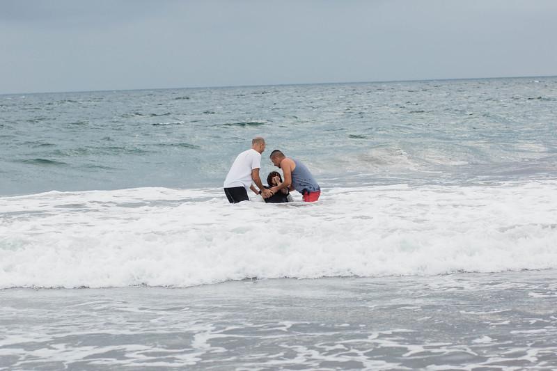 2019-10-27-BAPTISMS-JE-4.jpg