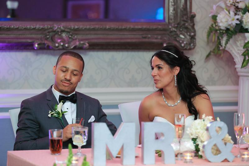 19_speeches_ReadyToGoPRODUCTIONS.com_New York_New Jersey_Wedding_Photographer_J+P (1130).jpg