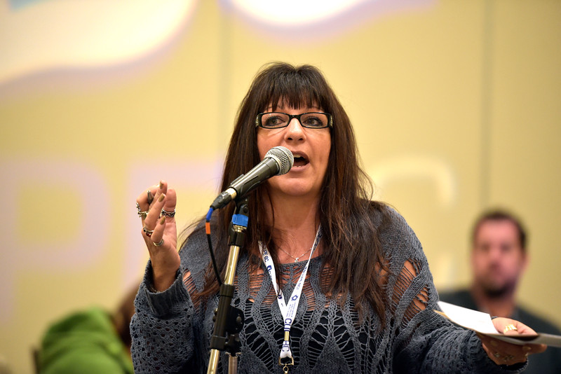 CUPE Ed Conf Tuesday 88.jpg