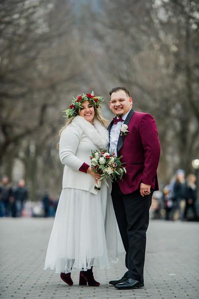 Justin & Tiffani - Central Park Wedding (307).jpg