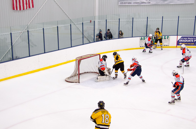 160214 Jr. Bruins Hockey (234 of 270).jpg