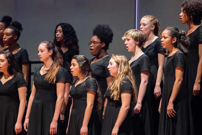 0160 DSA HS Spring Chorus Concert 3-10-16.jpg