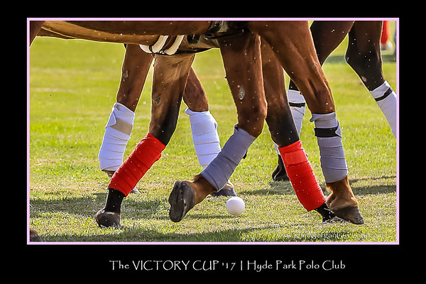 VICTORY CUP | Hyde Park Polo Club
