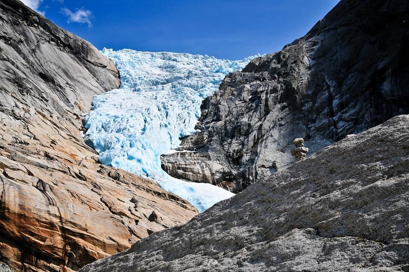 glacier-07.jpg