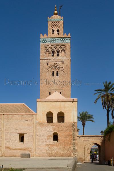 Morocco 1b 0324.jpg