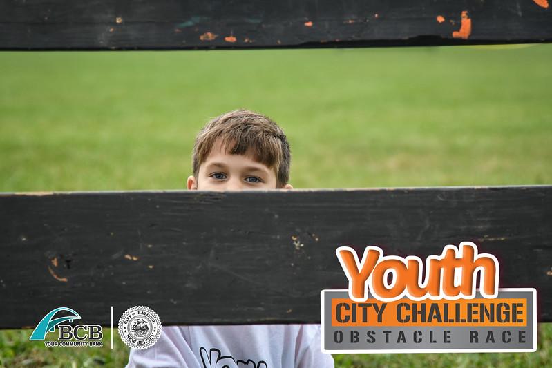 YouthCityChallenge2017-165.jpg