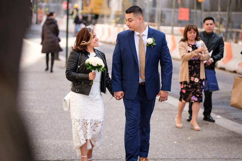 City Hall NYC Wedding E and C-223.jpg