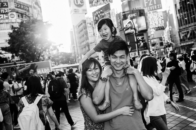 20170604-Melissa-and-Family-1Y0A8766-bw.jpg