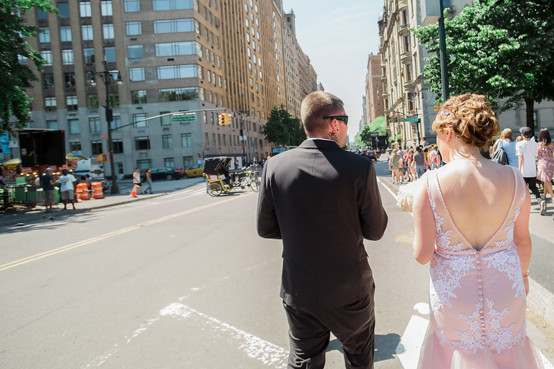Central Park Wedding - Asha & Dave (71).jpg