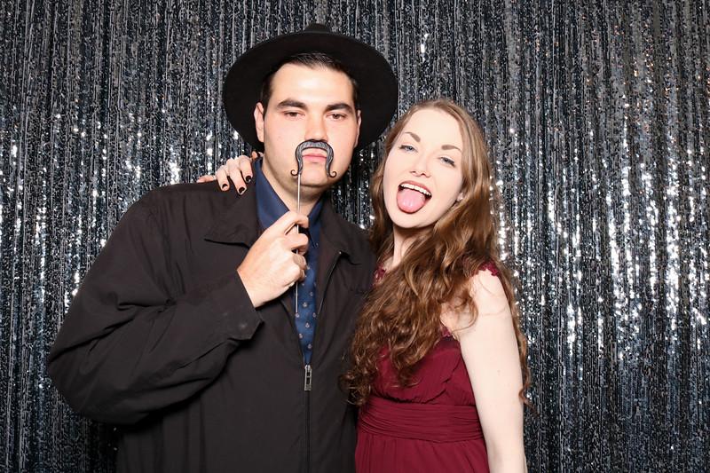Joan & Jesse Yanez (18 of 141).jpg