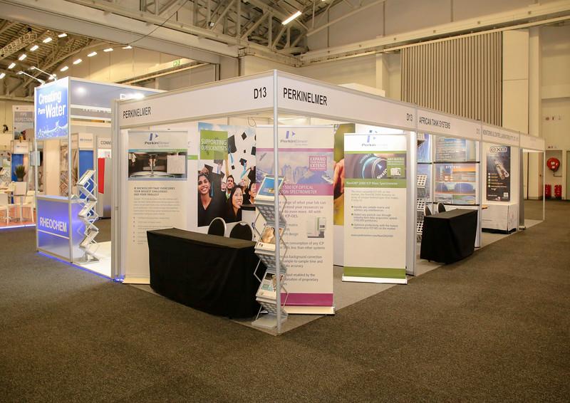 Exhibition_stands-67.jpg