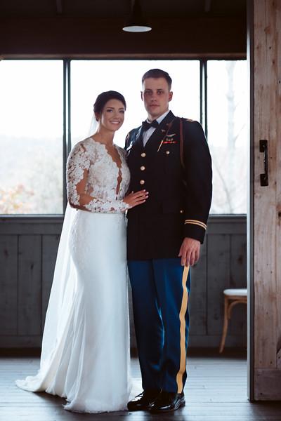 Highum-Wedding-126.jpg