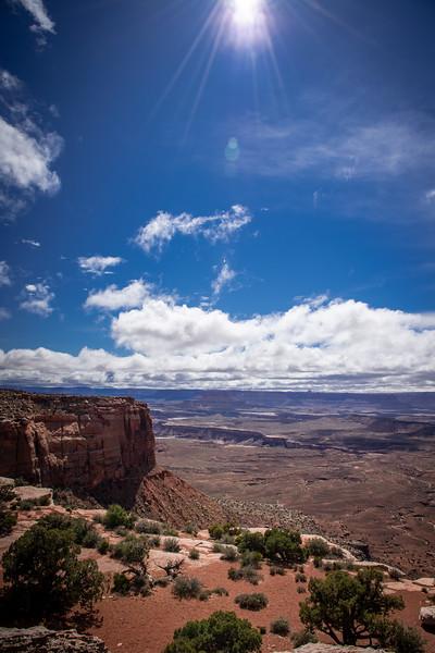 Canyonlands-21.jpg