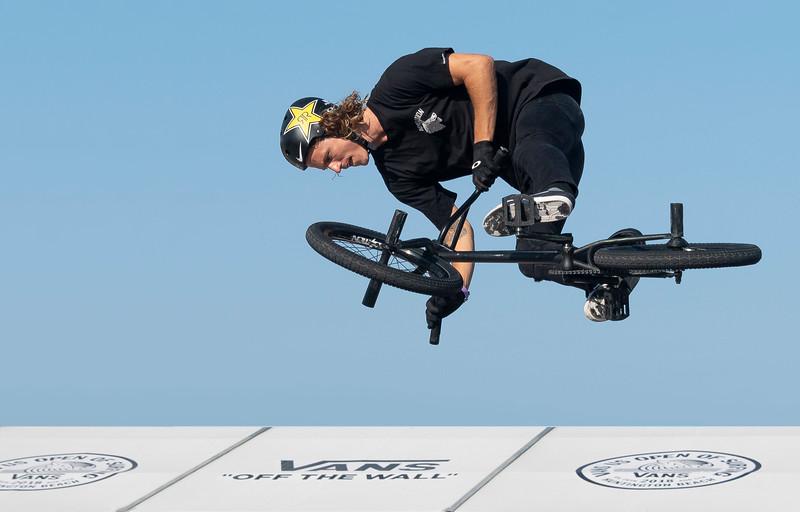 BMX_Men-61.jpg