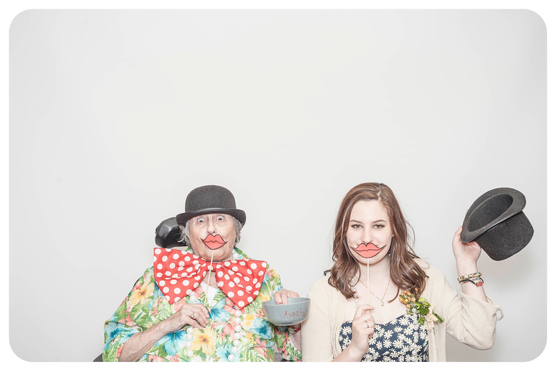 Anna+Caleb-Wedding-Photobooth-134.jpg