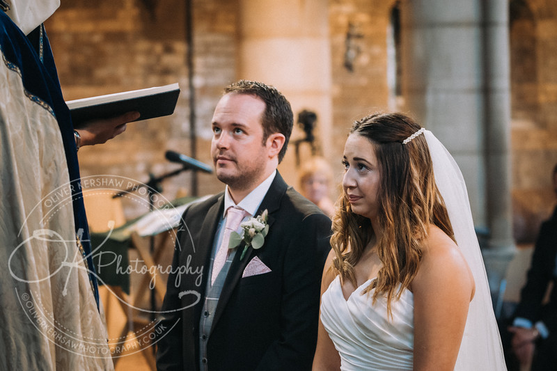 Nick & Elly-Wedding-By-Oliver-Kershaw-Photography-134030-4.jpg