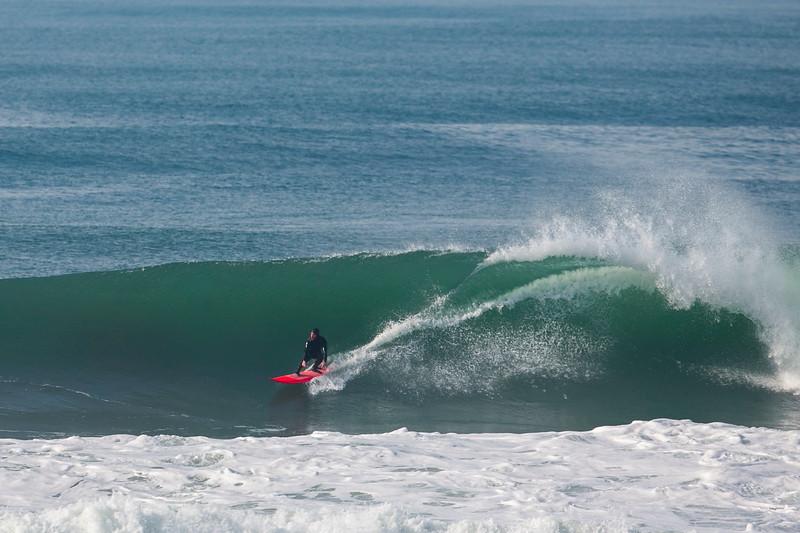 surf_portfolio (26 of 30).jpg