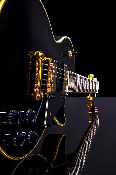Guitar Rock Demo