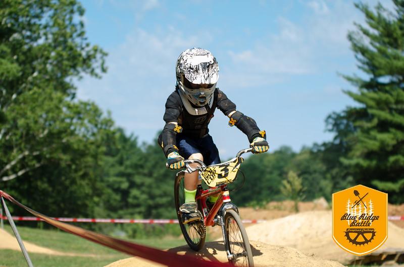 2015 Blue Ridge Battle Pump Track Challenge #3-12.jpg