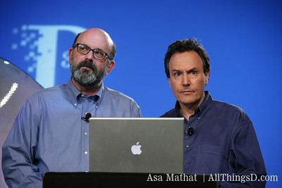 Hirshberg & Markman