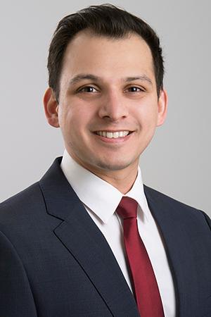 Karim, Syed