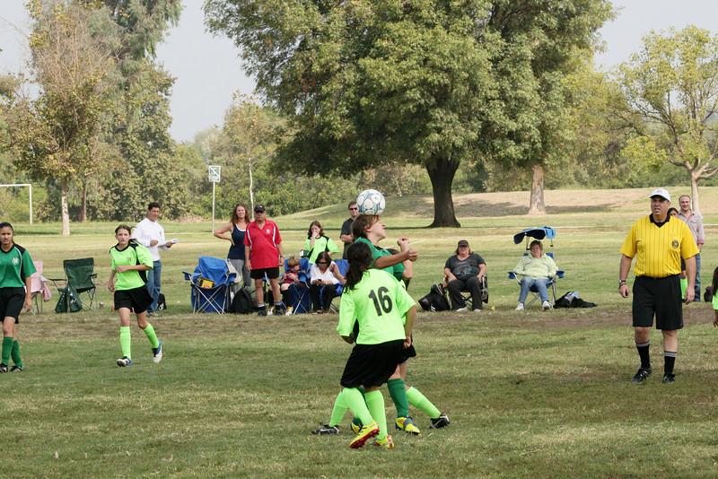 Soccer2011-09-17 11-04-41_3.JPG
