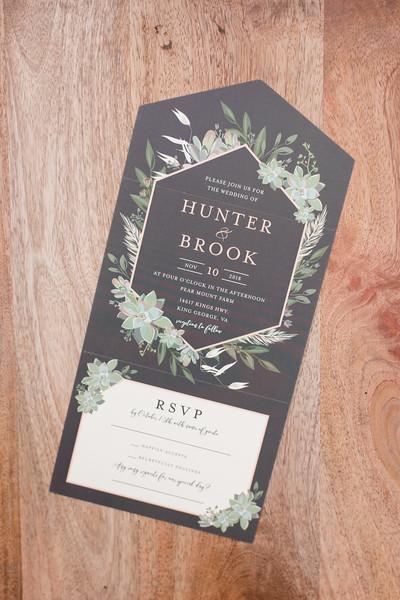 Brook-and-Hunter-MARRIED-101.jpg