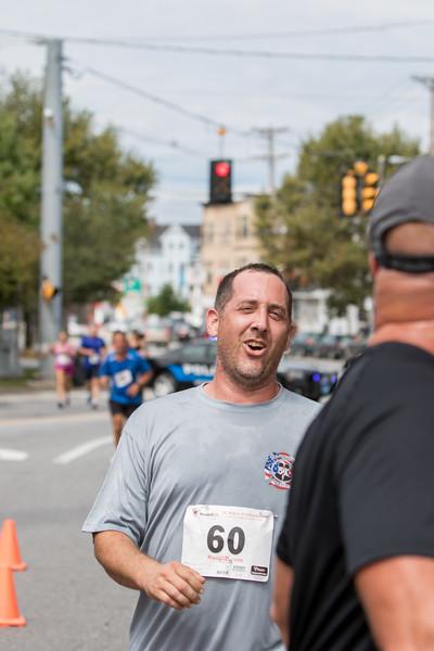 9-11-2016 HFD 5K Memorial Run 0346.JPG