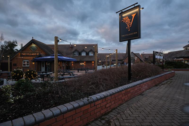 The Village Inn 123.jpg