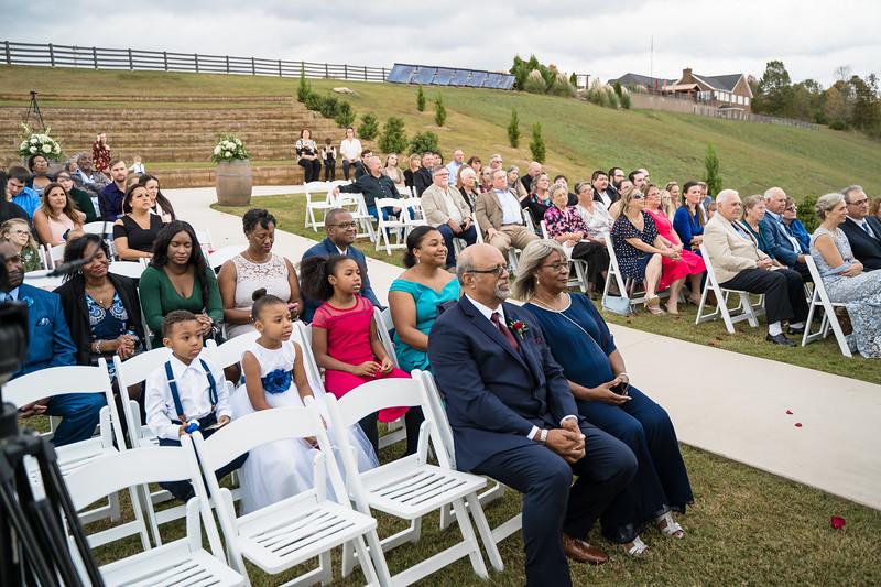 Shervington-Wedding-283.JPG