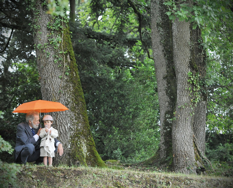 Helen and Frederick Wedding - 210.jpg
