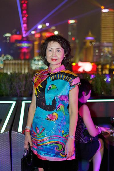 AIA-Shanghai-Incentive-Trip-2019-Day-1-058.jpg