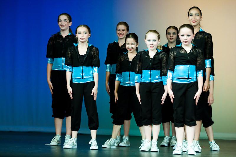 dance_060212_116.jpg