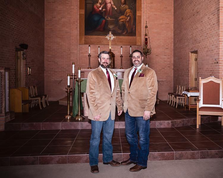 Miller Wedding 117.jpg