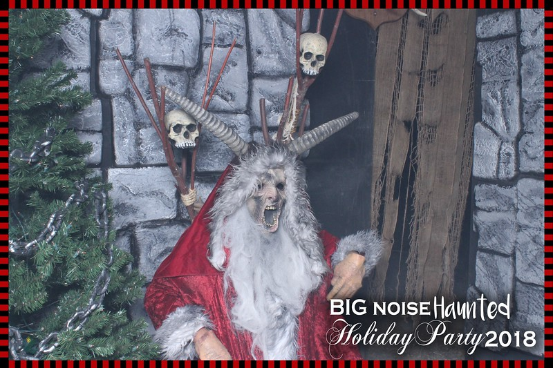 Big_Noise_Haunted_Holiday_Party_2018_Prints_ (5).jpg