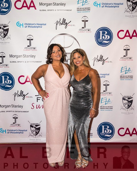 JTF-Step And Repeat-8369.jpg