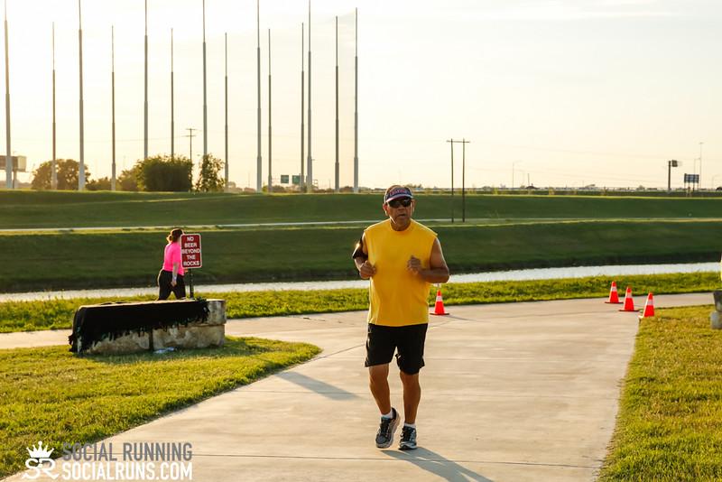 National Run Day 5k-Social Running-3262.jpg