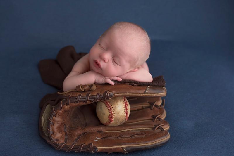 newborn-photographer-theme-2133.jpg