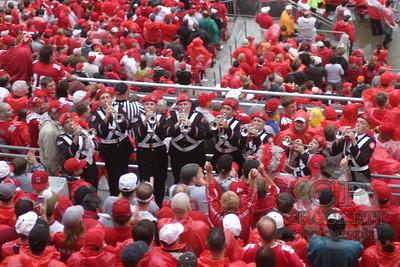 2006 Penn State
